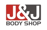 J&J BODY SHOP & AUTOMOTIVE - Mechanicsville Virginia's Premier Autobody and Mechanical Repair Shop.