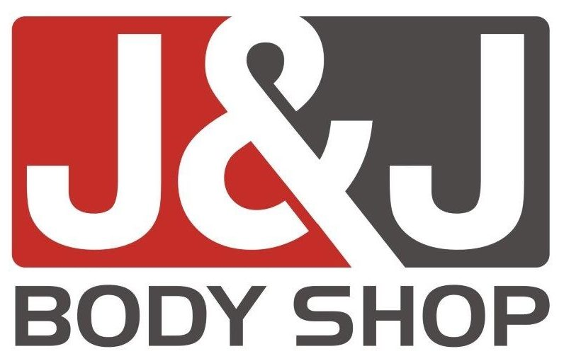 J&J BODY SHOP and AUTOMOTIVE